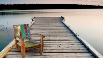 Adirondack jensen leisure