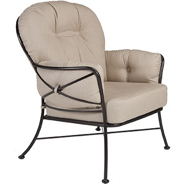 Cambria Patio Furniture.Ow Lee Cambria Lounge Chair Designers Patio