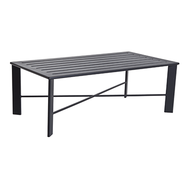 OW Lee Gios Coffee Table
