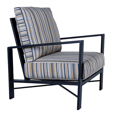 OW Lee Gios Lounge Chair