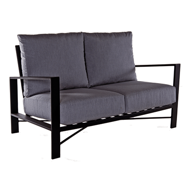 OW Lee Gios Loveseat