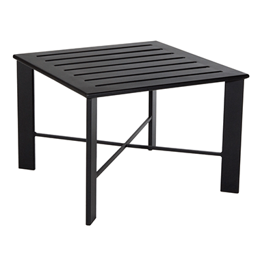 OW Lee Gios Side Table