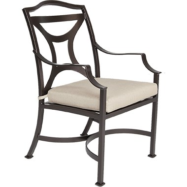 OW Lee Madison Dining Chair