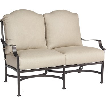 OW Lee Madison Loveseat