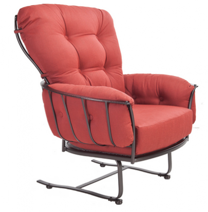 OW Lee Monterra Spring Chair