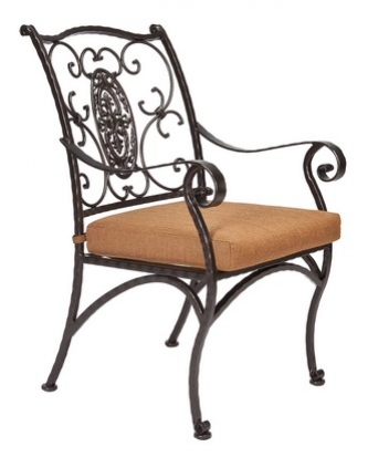 OW Lee San Cristobal Dining Chair