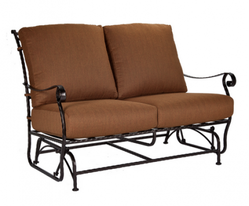 OW Lee San Cristobal Loveseat Glider