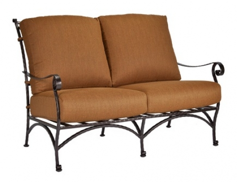 OW Lee San Cristobal Loveseat