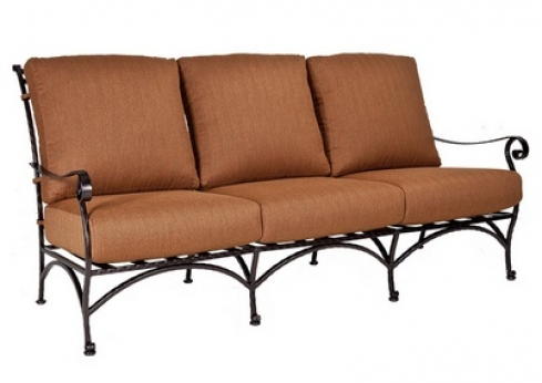 OW Lee San Cristobal Sofa