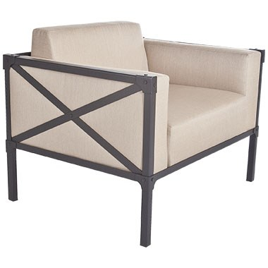 55145-CC-1-lounge chair