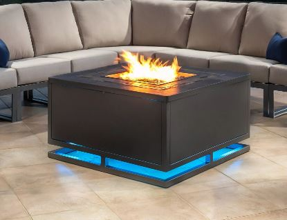 Firepits - Firepits – Designers Patio