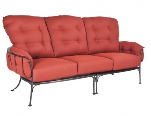 OW Lee Monterra Sofa