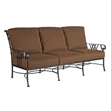 OW Lee Montrachet Sofa
